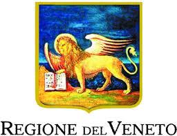 Ente di formazione Accreditato Regione Veneto