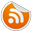 Aquarius Consulting RSS Feed